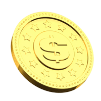 coin-Product-1