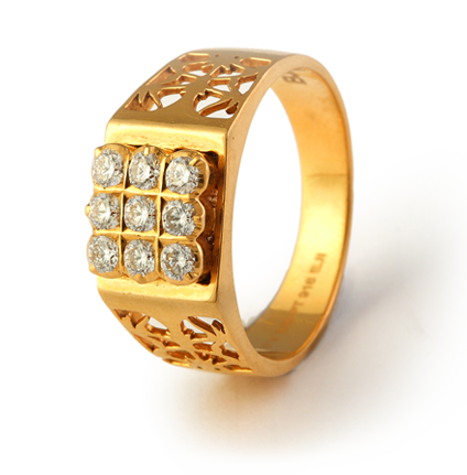Mens Collection – Bhima Jewellers