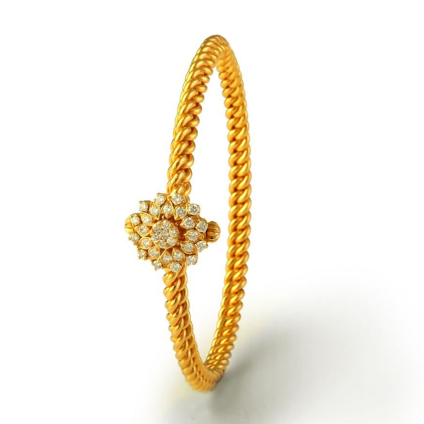 Diamond Bhima Jewellers