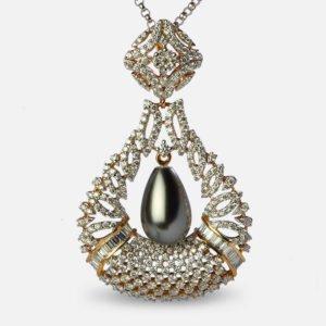Diamond (7)