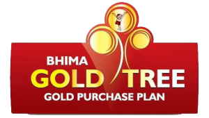 Gold-Tree-300x170