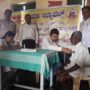 Mysore_CSR_HealthCamp (2)
