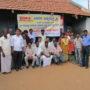Mysore_CSR_HealthCamp (3)