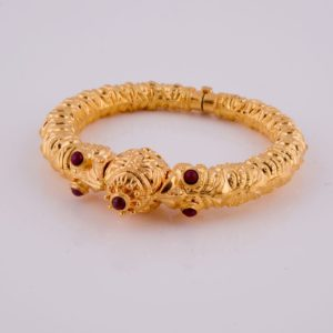 Antique bracelet-PCTAB002