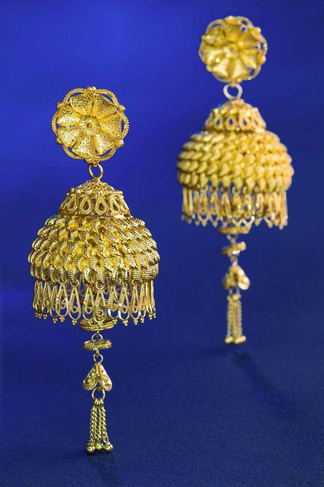 148ccdd73 Earrings – Bhima Jewellers