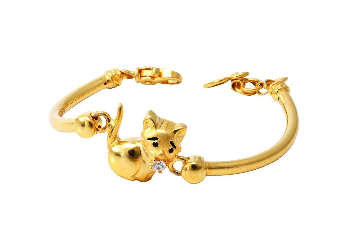 kids – Bhima Jewellers