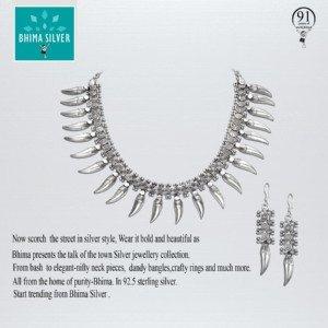 silver-necklace2_mini