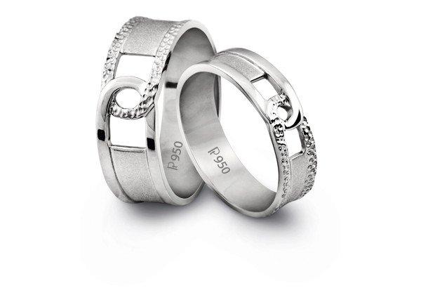 platinum-ring3