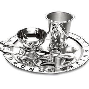 silverware3