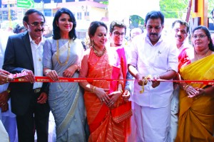 Thiruvalla_ Image
